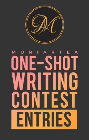Moriartea One-shot Entries by QEDMoriarteaCafe