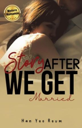 Story After We Get Married On Hold Pregnant Page 3 Wattpad