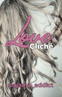 Love Cliché cover