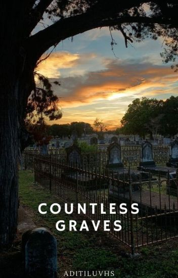 Countless Graves