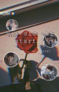 How did all start ? ❤️Myg×Ksj❤️ cover