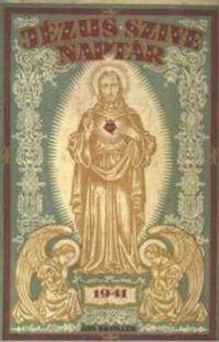 Biblia Horoszkóp [BEFEJEZETT] cover