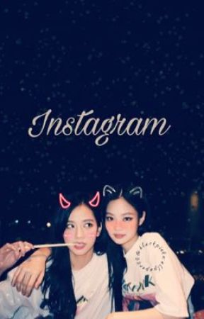 Instagram//Jensoo by jnkluvr