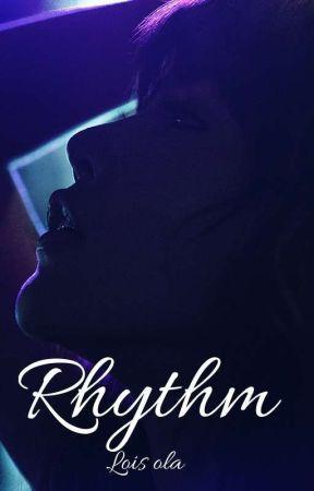 Rhythm  by Lois_lade