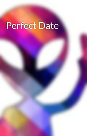 Perfect Date by arthia