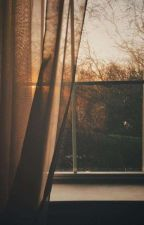 Crush Next Door // Dark Dom Fanfic by averysux