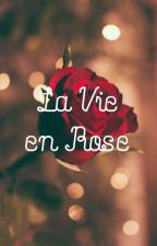 KBK (케이비케이) 'La Vie en Rose (라비앙로즈)' - 1st Full Album by HighEnergyMusic