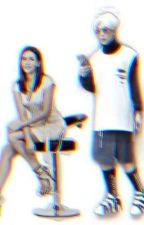 ViceRylle One Shots by vkaccount