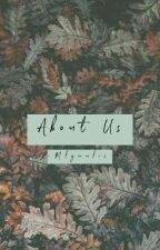 About us by mlynulis