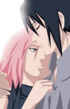I wasn't there for you (Sasusaku) by ronnieh
