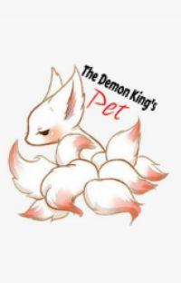 Demon Kings Pet cover