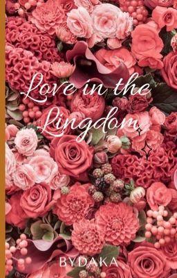 Đọc Truyện Love In The Kingdom [Eunhae] [Omegaverse]  - Truyen4U.Net