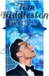 Tom Hiddleston Imagines cover