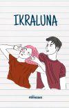 Ikraluna cover