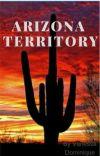 Arizona Territory cover