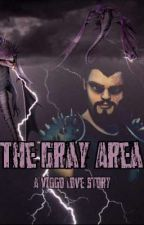 The Gray Area - A Viggo Love Story (HTTYD/RTTE) by MultiFandomAccount0