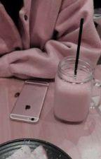 sweet tea by bigoldkabookie