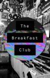 The Breakfast Club - - John Bender  cover