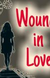 Wounds In Love cover