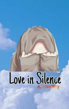 Love in Silence by EOMMINY