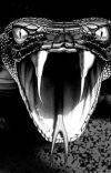 Viper | Suicide Squad cover