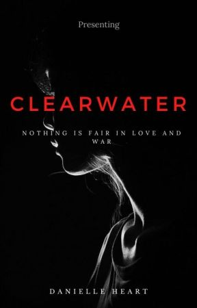 Clearwater by danny_manny