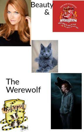 Beauty & The Werewolf by FutureQueenofErebor