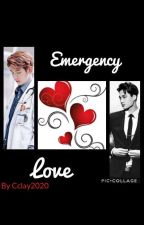 Emergency love  by cclay2020