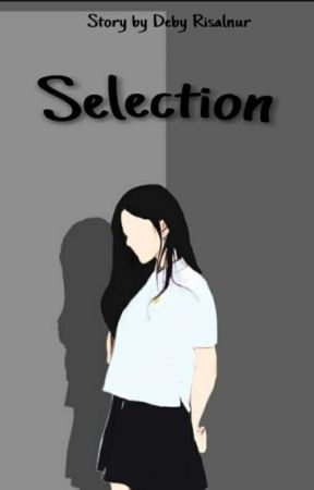 Selection by dbynrrrrr