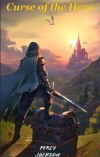 Curse of the Hero - Percy Jackson by OcEaNm4n