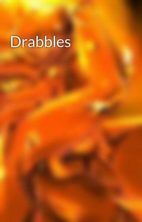 Drabbles by ElementEmerald