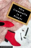 This Cinderella is a Player cover