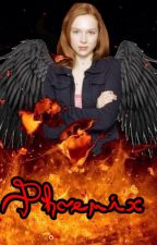 Phoenix [Supernatural Season 1] by fanatic_squared
