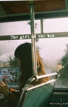 The girl on the bus (girlxgirl) by ButterflyChild