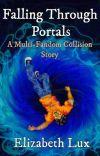 Falling Through Portals cover