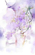 [Kỳ hoa ngọc thụ] Tác giả: Phi Ta Hoa Niên by vicongviec