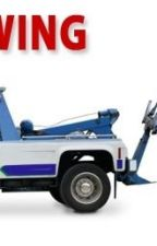 SFBizzns Tow LLC by yousafkhan12