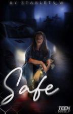 Safe _____Brett Talbot par starlets_w