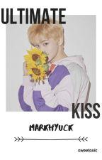 Ultimate Kiss | Markhyuck [99 × 00] by -sweetoxic