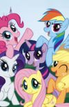 MLP: A New Life (Cancelled) cover