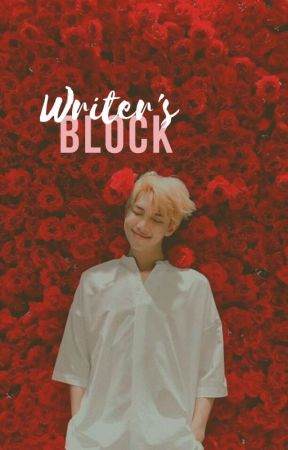 Writer's Block - a guide to writing by lemonetae