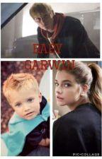 Baby Garwin by locogirl-com