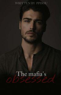 The Mafia's obsessed cover