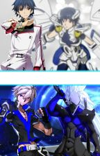 the is and the susanoo users by bloodedge_alter_god