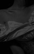 PORNSTARS//BTS X READER 18+ by what-the-jams