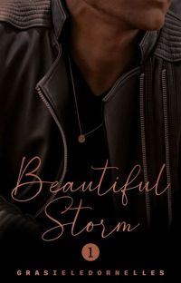 Beautiful Storm 1 | ✓ cover