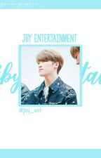 ❛ jby entertainment . ❜ by jby_ent