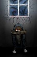Suicidal Love (Ticci Toby x Suicidal, abused reader){discontinued} by ryandeathsadboi