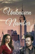 Unknown Number    S.Stan Story by silverxstories