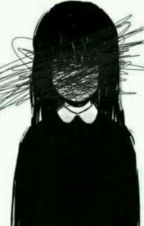 [ Reepypasta x OC ] Don't Hurt me ! by SibaYanami